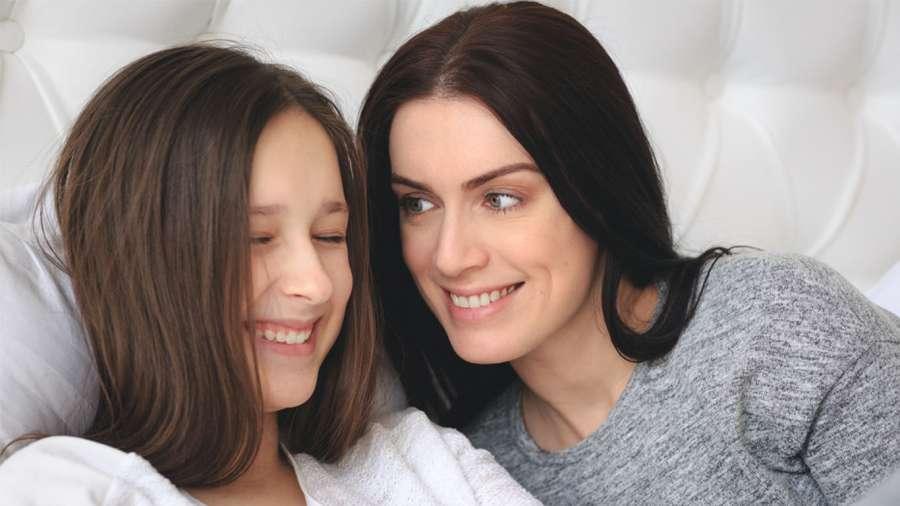 Электроэпиляция: мама плохого не посоветует